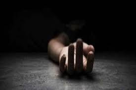 काशीपुर : फीस न दे पाने के कारण छात्रा ने की आत्महत्या, परिवार में मचा कोहराम